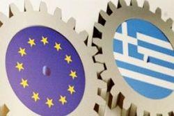 Янукович выразил надежду, что евроинтеграции Украины поспособствует Греция