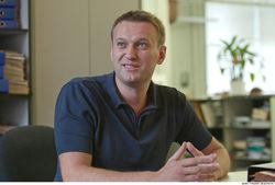 Эхо Бирюлево: Либерал Навальный спелся с националистами – иноСМИ