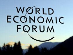 Россия поднялась сразу на 11 мест в мировом рейтинге конкурентоспособности