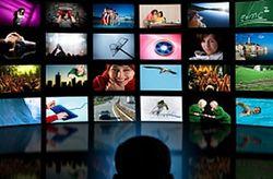 Инвесторам: ТВ нужна новая модель, чтобы зритель не ушел в Интернет