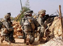 Скандал в Израиле: США формируют лобби из генералов запаса ЦАХАЛа за отступление из Иорданской долины