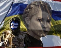 Тимошенко запретят занимать любую госдолжность