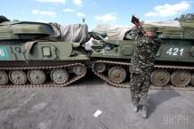 В Крыму проблемы с занятостью и в аграрном секторе
