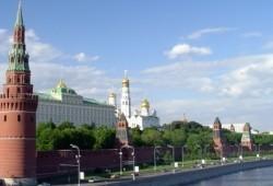 Россия давно готовилась к большой войне – Фельштинский