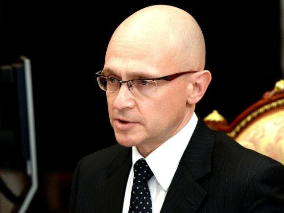 Сергей березовский форекс bet365 финансови форекс