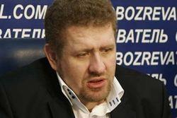 Оппозиция была бы за амнистию, если бы контролировала Майдан – К. Бондаренко