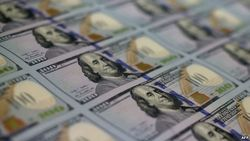 Ждать ли кризиса в США и обвала доллара уже к 2016 году – трейдеры