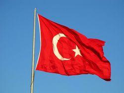 Татары Турции требуют от своего правительства защитить собратьев в Крыму
