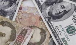 Курс доллара к гривне торгуется вблизи максимума 11,25 на Форекс