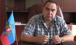 Местные выборы в ЛНР запланированы на ноябрь, в Раду избирать не будут