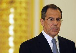 Лавров соврал, что согласовал гуманитарную помощь с Киевом – КК Украины