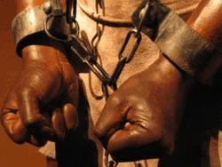 МВД Казахстана спасло от рабства троих мигрантов Узбекистана