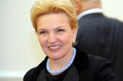 Экс-министр здравоохранения Украины Раиса Богатырева объявлена в розыск