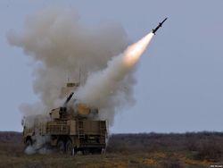 До конца года войска ВКО РФ запланировали 15 военных учений