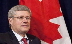 Канада намерена участвовать в противостоянии с боевиками ИГ