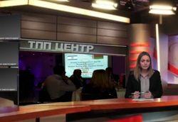В Израиль прибыла делегация белорусских бизнесменов под эгидой ТПП Беларуси