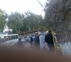Правозащитники Узбекистана: не верьте властям - медики на хлопке