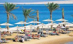 Ростуризм может снять запрет на туры в Египет в ноябре