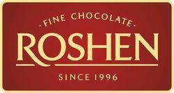Корпорация Roshen закрыла фабрику в Мариуполе