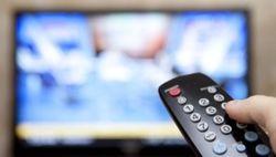 Почему российские телесериалы невыгодны Украине – финансово и политически