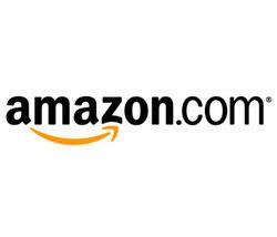 Kindle Paperwhite от Amazon получил свое обновление