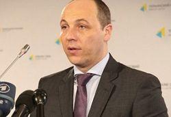 СНБО предлагает НАТО создать коалицию против Путина