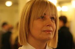 Выборы 25 мая могут не состоятся, считает Анна Герман