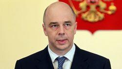 Второй транш на 2 млрд. долларов Украина получит на этой неделе – Силуанов
