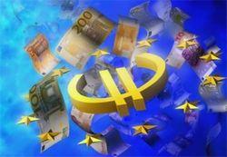 Объем экспорта украинских товаров в ЕС значительно увеличился
