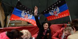 Вожди ДНР и ЛНР открестились от соглашений в Минске