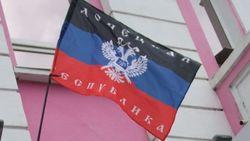 Кремль всеми силами будет добиваться замораживания конфликта на Донбассе