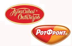 Названы самые популярные бренды конфет у россиян