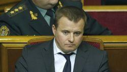Демчишин ожидает снижения цен на газ для украинцев