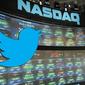 После утечки данных акции Twitter обвалились на 18%