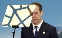 Новый антикризисный план обойдется России в 420 млрд. рублей – СМИ