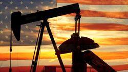 Нефть зациклилась на 30 долларах