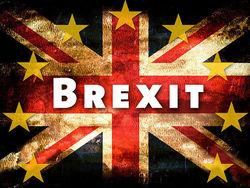 Brexit: А Шотландия против!