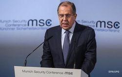 РФ хочет отвечать за глобальную стабильность в мире вместе с США