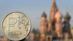 Драйверов для роста экономики РФ не видно