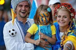Украина стала страной патриотов, строящей гражданское общество – Die Zeit