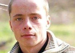В Мариуполе застрелился диверсант, убивший в феврале спецназовца