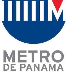 В Панаме открыли первое в Центральной Америке метро