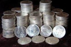 За переводами в иностранной валюте будет следить Нацбанк