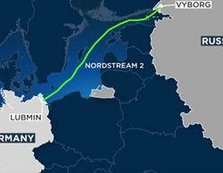 Евросоюз утвердил поблажку для «Северного потока 2»