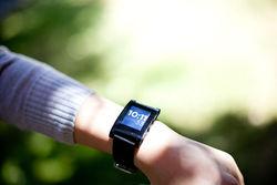 Смарт-часы Pebble обзавелись своим App Store