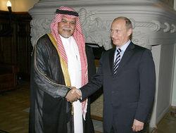 Теракты в Волгограде могут быть местью Путину за поддержку Асада – иноСМИ