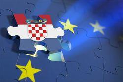 Трейдеры назвали возможные варианты движения курса евро