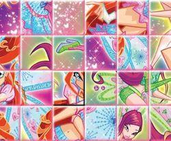 20 самых популярных игр для девочек у россиян в Интернете