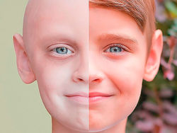 В России растет заболеваемость раком