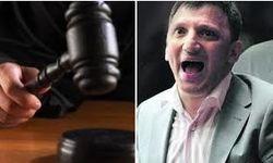 «Доктор Пи» лишен свободы до 2019 года